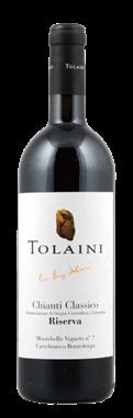 TOLAINI-27