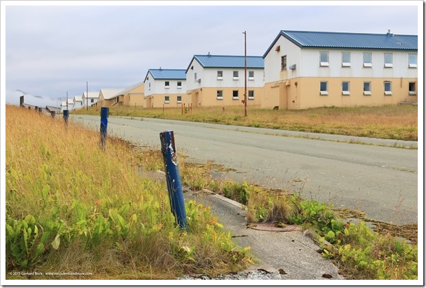 150909_Adak_barracks_exterior_WM