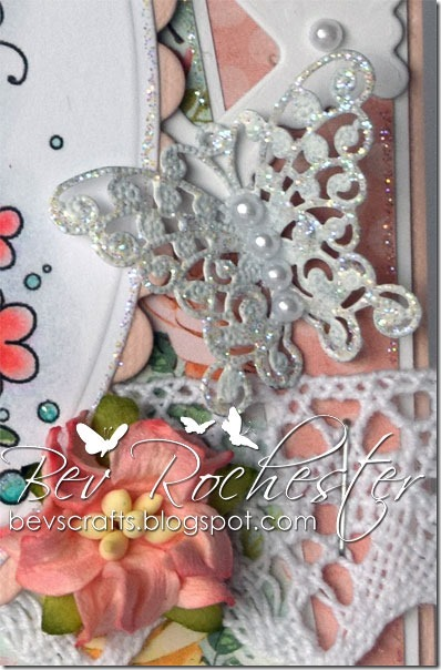 bev-rochester-wee-freebie5