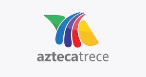 Azteca 13 en Vivo - Televisión Azteca de México