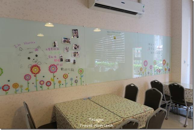 Hana Time寵物友善餐廳 (1)