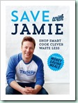 Save with Jamie jacket compressed.jpg