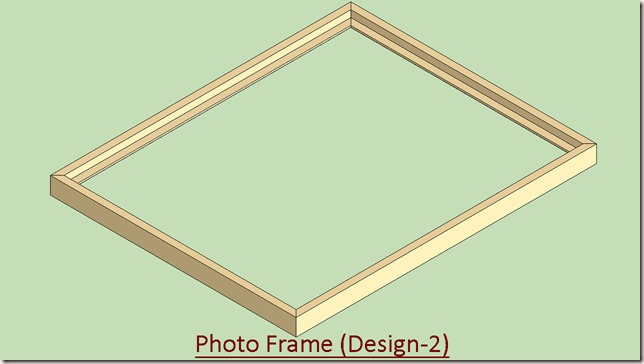 Photo Frame (Design-2)_2