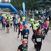 ultramaraton_2015-019.jpg