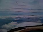 Flight to Saginaw - 7-8-2009-06