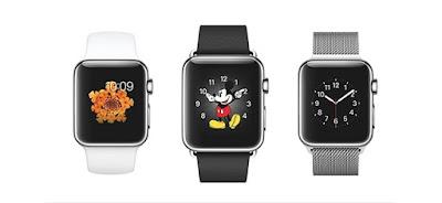 Best Buy to Begin Selling Apple Watch