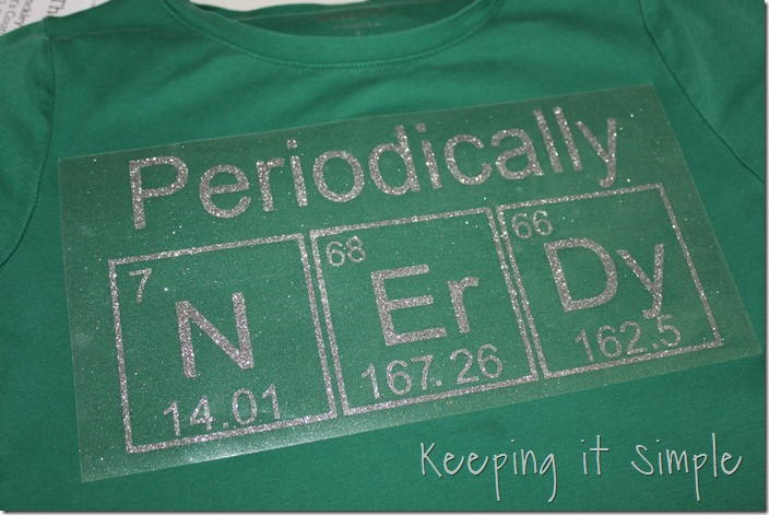 DIY-Nerdy-Chemisty-Funny-Shirt (13)