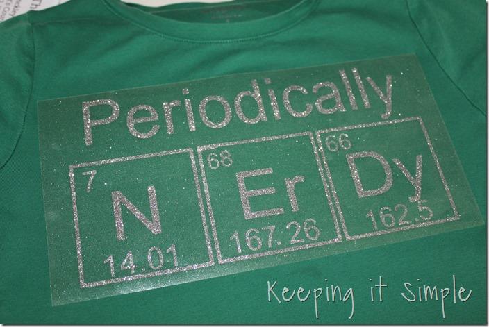 DIY-Nerdy-Chemisty-Funny-Shirt (13)