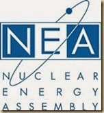 NEA-logo_blue_small2