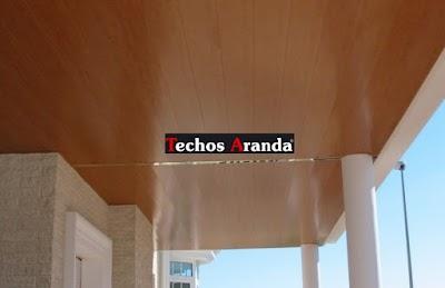 Techos aluminio Granada.jpg
