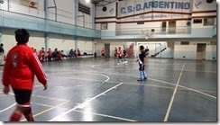 09may15 futbol infantil (12)