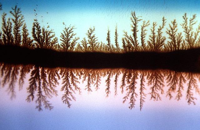landscape-agate-71