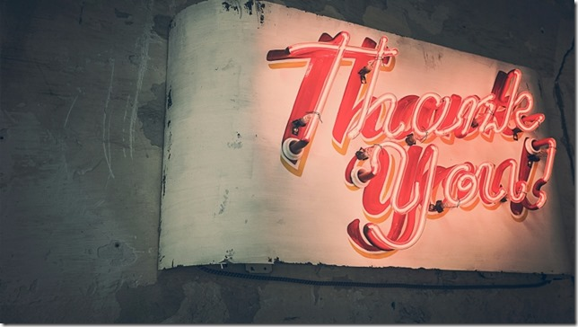20150720153529-thank-you-gratitude-sign[1]