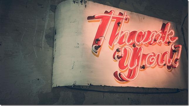 20150720153529-thank-you-gratitude-sign[1]