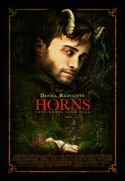 HORNS-Official-Poster-Banner-PROMO-XXLG-25JULHO2014