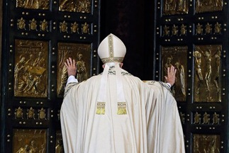 papa-inicio-ano-santo