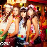2015-07-18-carnaval-estiu-moscou-11.jpg