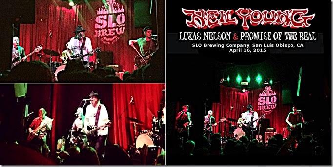 Neil Young San Luis Obispo, CA 2015-04-16-fr