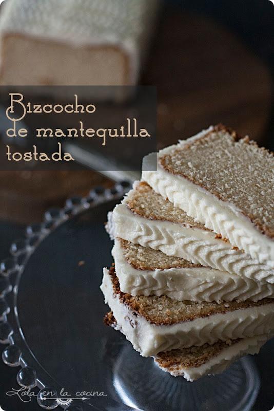 bizcocho-de-mantequilla-tostada-(17-de-18)