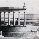 Monumento de Valencia a Sorolla (2)