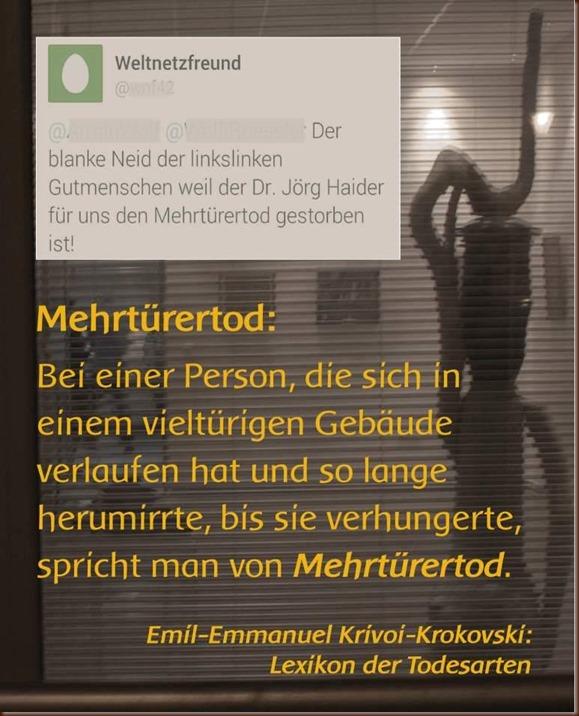 DE_Q_Mehrtuerertod