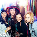 2016-02-06-carnaval-moscou-torello-3.jpg