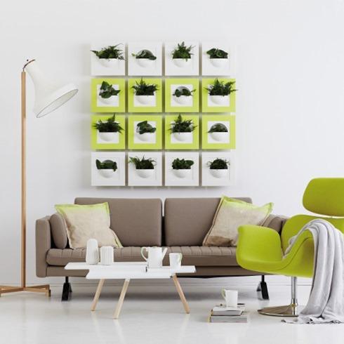 elho-green-gallery-bloempot