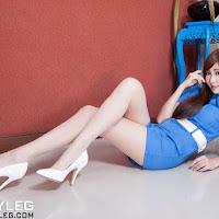 [Beautyleg]2014-12-01 No.1059 Chu 0041.jpg