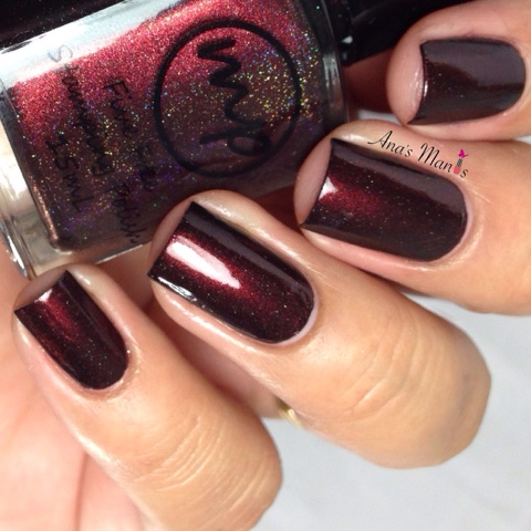 mpolish-stamping-polish-indie-nail-polish