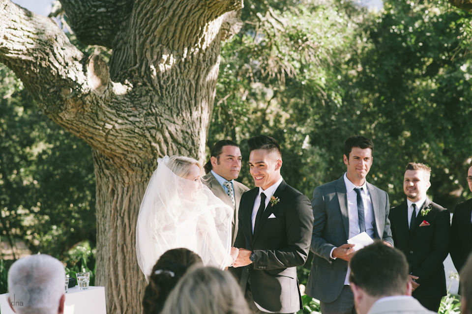 Paige and Ty wedding Babylonstoren South Africa shot by dna photographers 197.jpg