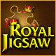 http://adnanboy.blogspot.com/2013/05/royal-jigsaw.html