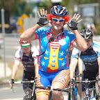 entoure cycle classic noosa 2009