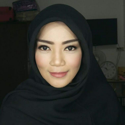 Rizka Azizah images, pictures