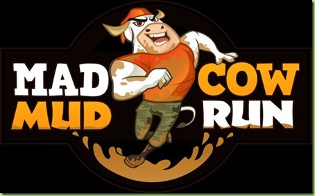 mad cow mud