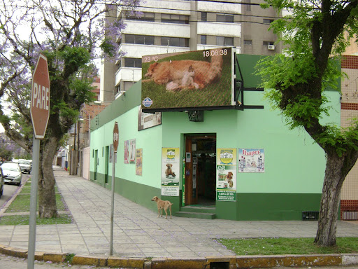 Arca Pet Shop, Av. Maj. Carlos Pinto, 498 - Centro, Rio Grande - RS, 96211-020, Brasil, Loja_de_animais, estado Rio Grande do Sul