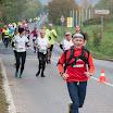 ultramaraton_2015-087.jpg