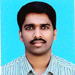 Pradeesan P.K. photos, images