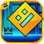 Geometry King dash