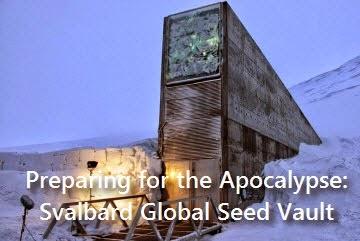 svalbard-seed-vault