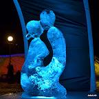 Jelgavos ledas 2014