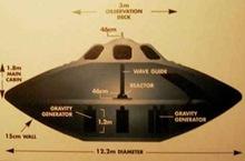 ufo0drawing1