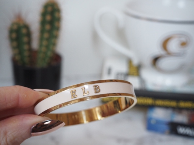 whistle-+-bango-personalised-jewellery-monogrammed-initial-bangle-celeb-discount-code