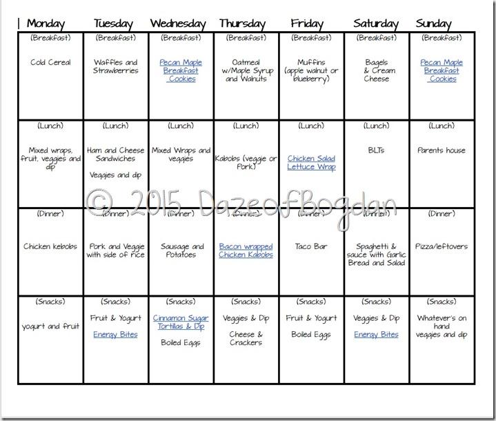 week6.22.15