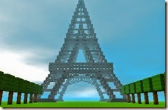 CubeCreator3D_Eiffel_tower_1_1