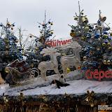 44_Weihnachtsmarkt_02. Dezember 2015.jpg