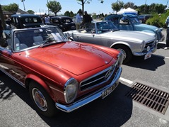 2015.06.07-022 Mercedes
