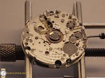 Watchtyme-Jaeger-LeCoultre-Master-Compressor-Cal751_26_02_2016-36.JPG
