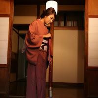 [DGC] 2007.09 - No.475 - Sayaka Ando (安藤沙耶香) 001.jpg