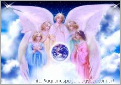 anjos-falam-sobre-2012