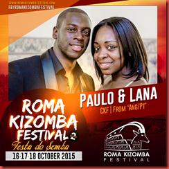 Roma-Kizomba-Festival-2015-Paulo-Cruz-Lanna